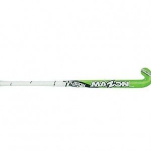 palos de hockey mazon fusion